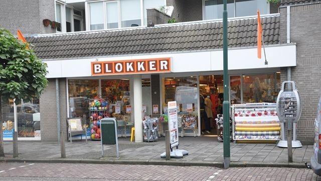 Blokker Berlicum