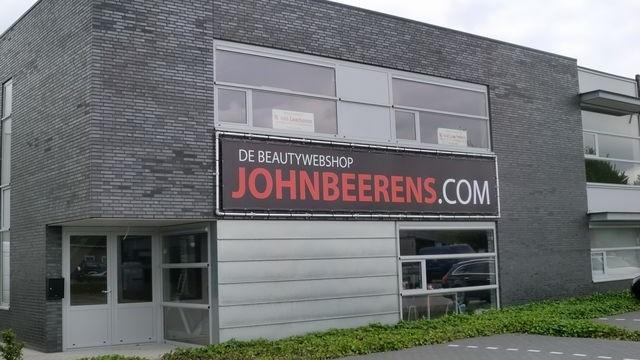 JohnBeerens.com Goirle