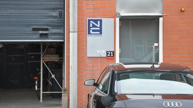NC Retail Den Bosch