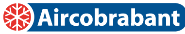 Logo Airco Brabant